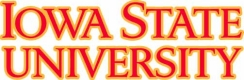 Iowa State University AESHM Department